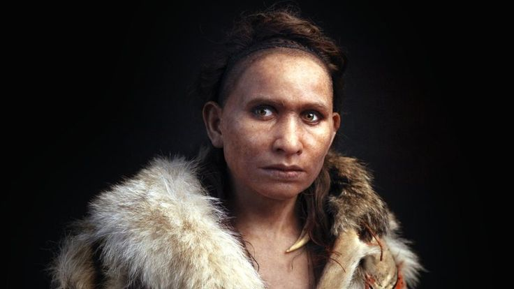 DNA secrets of Ice Age Europe unlocked. Researchers analysed the genomes of 51 individuals who lived between 45,000 years ago and 7,000 years ago. The results reveal details about the biology of these early inhabitants, such as skin and eye colour, and how different populations were related. It also shows that Neanderthal ancestry in Europeans has been shrinking over time, perhaps due to natural selection.