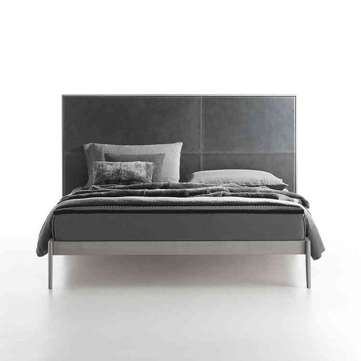 Swami by Ivano Redaelli from Pure Interiors |