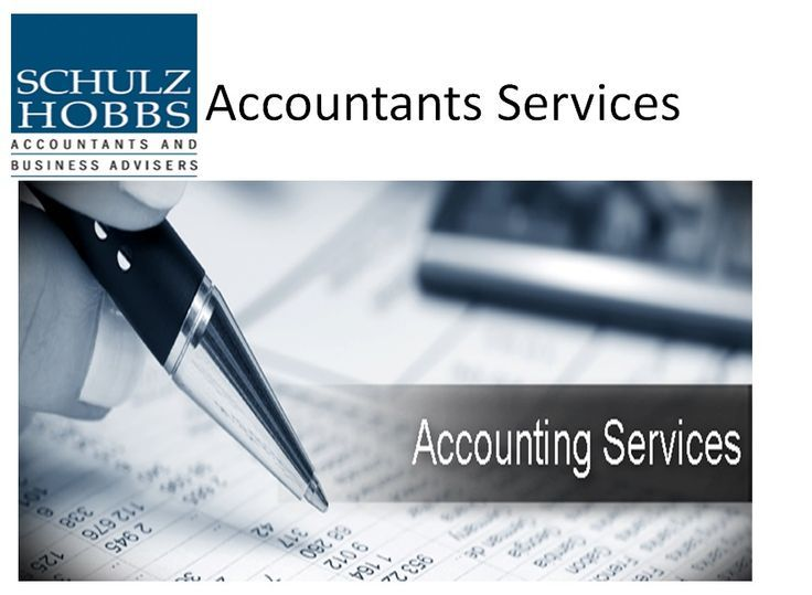 Adelaide Accountants and Accountants Quote in Adelaide - Do you want to find an accounting firms Adelaide and accountants in Adelaide? Schulz Hobbs specialised in accounting quote services from export advisory accountants to individuals or businesses. Contact Now!	http://www.schulzhobbs.com.au/our-services/accounting-tax