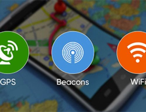3 App Niches That Can Take Advantage of the New iOS 9.3 Features Right Away! #ios #Smartphone #apps #peerbits https://www.peerbits.com/blog/apple-ios-9-3-beta-features-benefit-3-app-niches.html