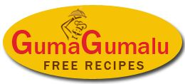 Homemade Tempura Prawns Recipe