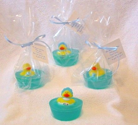 237 Best BABY SHOWER FAVORS Images On Pinterest | Baby Shower Parties,  Parties And Memories