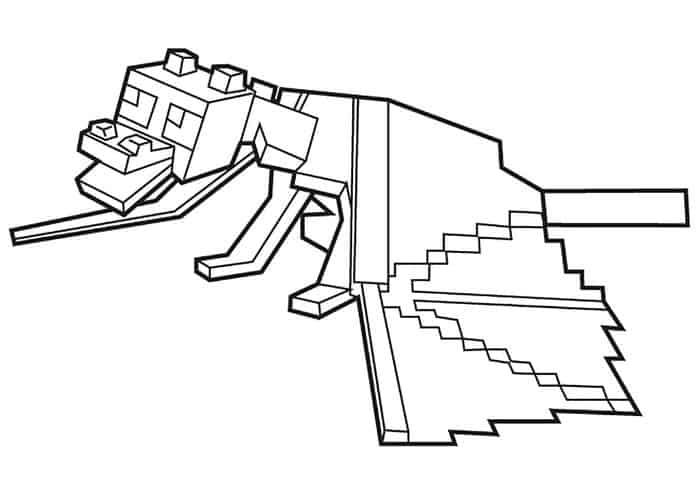 Cute Minecraft Coloring Pages Minecraft Coloring Pages Coloring Pages Shopkins Colouring Pages