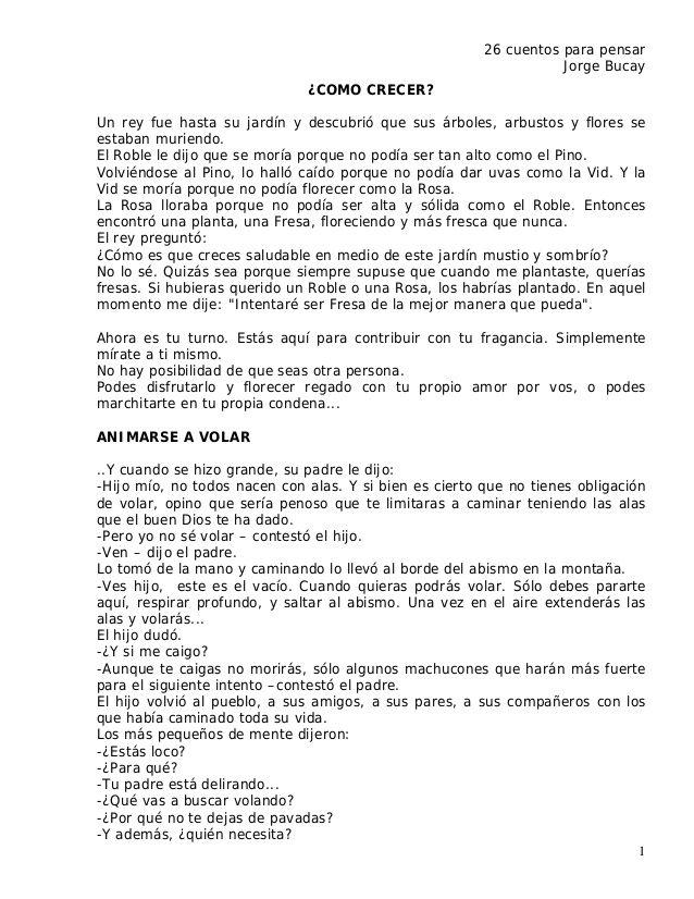 26-cuentos-parapensar-jorge-bucay-1-638.jpg (638×826)
