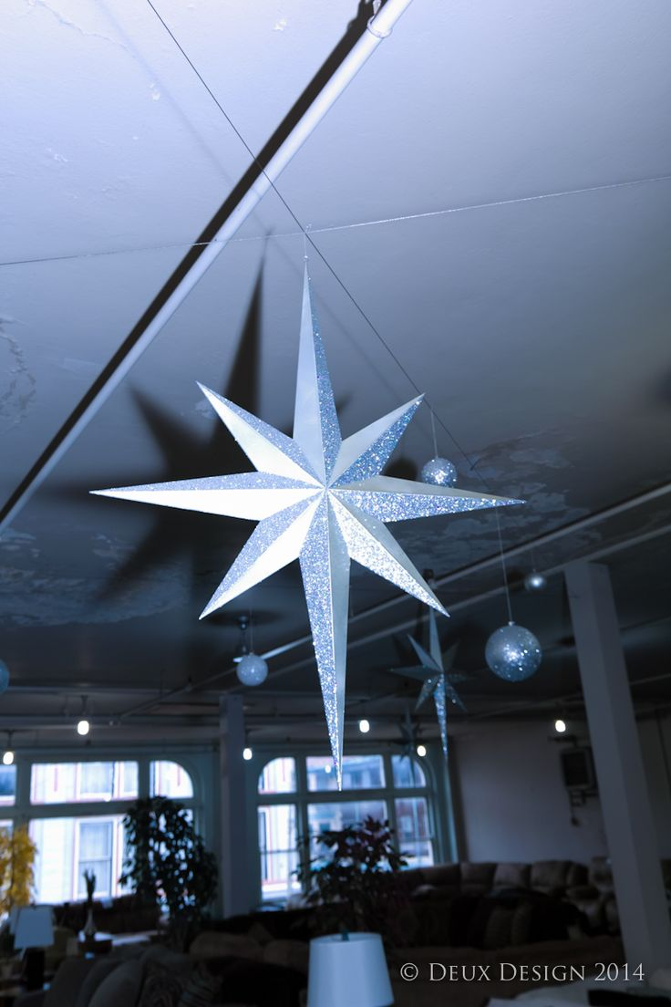 Charming The Theme Of The Second Floor Showroom Is Silver  Matte, Shiny, Glittery