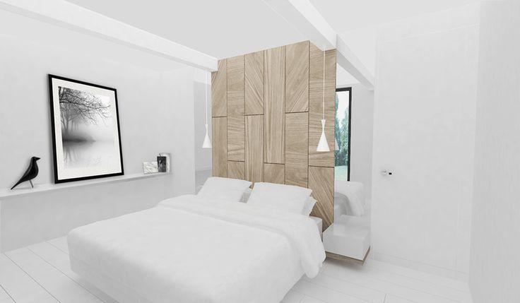 10 best Villa neuve 240m² - Bassussarry - projet en cours images by