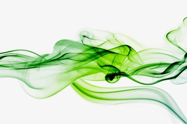 Fumaca Verde Fumaca Verde Efeito Imagem Png E Psd Para Download Gratuito Ciencias Biologicas Verde Controle De Pragas