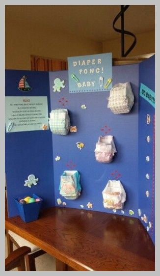 [Baby Shower Games] Unique and Easy Baby Shower Games >>> For more information, visit image link. #BabyShowerIdeas