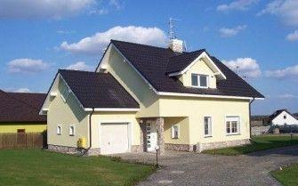 http://www.izolacje.com.pl/artykul/id1436,projektowanie-przegrod-budowlanych-zjawiska-cieplno-wilgotnosciowe