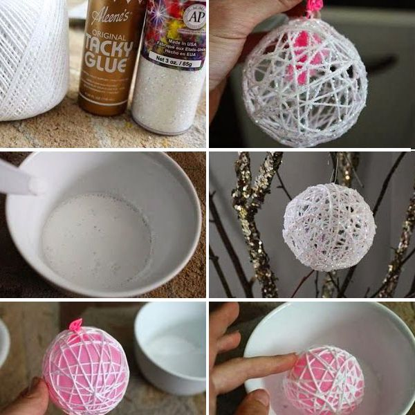 decoracao de arvore de natal simples e barata : decoracao de arvore de natal simples e barata:Decoracao Criativa De Natal