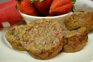 So want to try these! Strawberry protein muffins.Strawberries Protein, Yummy Food, Protein Muffins, Healthy Eating, Food Healthy, Healthy Recipe, Healthy Food, Breakfast Recipe, Baking Soda