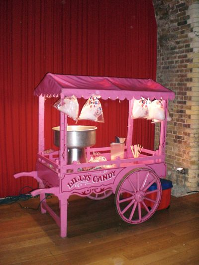 Google Image Result for http://www.costelloentertainments.co.uk/AdminImages/gallery/12/candy_floss_market_stall1.jpg