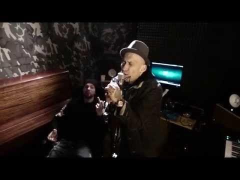 Sobota - Jebać miłość (Hello Love remix) / mixtape Czekając na Sobotę - YouTube