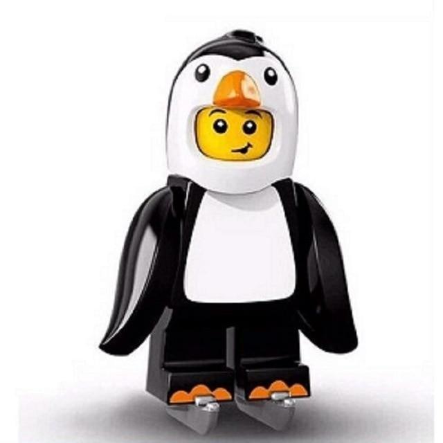 Penguin Boy Suit   Just for Sarai   Lego, Boys suits