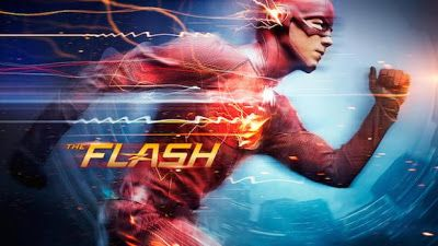 Kevin Smith Would Like To See Tim Miller Direct The Flash Movie     Warner Bros. seems to be having a bit of trouble gettingThe Flashoff the ground. While the character is clearlyflourishing on the small screen its a whole different story for his cinematic counterpart. The first bump in the road came when Seth Grahame-Smith departed leaving the film without a director. Rick Famuyiwa signed on shortly after but then he tooexited. Now Warner Bros. is left searching for a replacement once again…