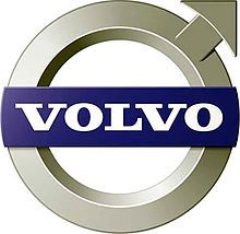 """Volvo (@Volvo Cars US) means """"I roll"""" in Latin, conjugated from volvere, in relation to ball bearing. The name Volvo was originally registered in May 1911.  In 1924, Assar Gabrielsson, a SKF Sales Manager, and Engineer Gustav Larson, the two founders, decided to start construction of a Swedish car. Their vision was to build cars that could withstand the rigors of Sweden's rough roads and cold temperatures. This has become a trademark feature of Volvo products ever since."""
