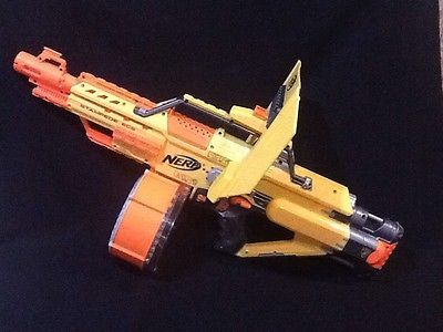 Pin On Nerf Guns For Sale