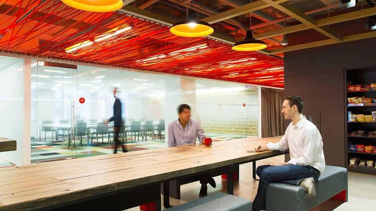 brand interiors stoke 53 best gensler images on in new york 10128