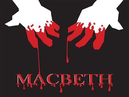 Yeminli Sözlük - İngilizce Türkçe Hikaye: Macbeth
