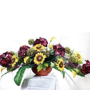 florystyka dekoracja nagrobna - Szukaj w Google