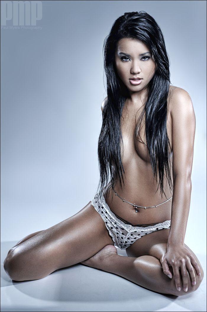 sexy girl   #SexyBody   Pinterest   Sexy Girls, Sexy and Girls