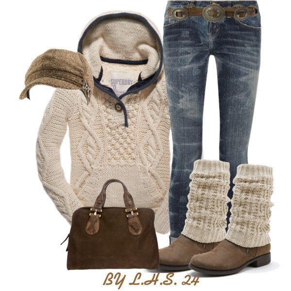 """Untitled #3243"" by lilhotstuff24 on Polyvore"