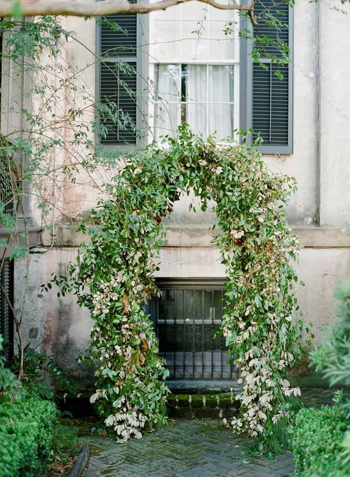 58 Best Chuppah Arches Gazebos Arbors Images On Pinterest Backdrops Ceremony Arch And