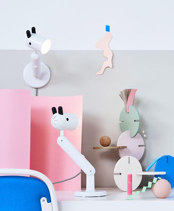 KRUX-mallisto - IKEA