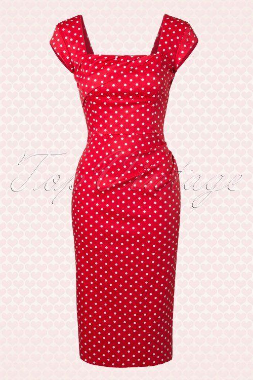 The Pretty Dress Company Cara Dress 100 27 15359 20150313 001W