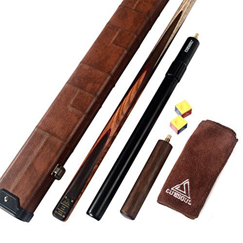 17 Best Ideas About Snooker Cue On Pinterest Pool Cues