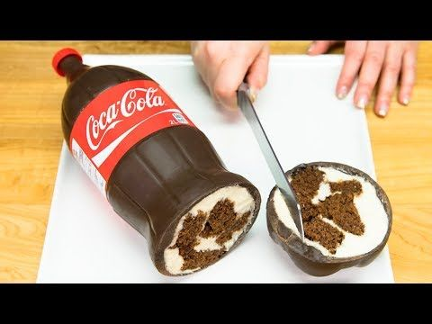 HOW TO MAKE CHOCOLATE CAKE VIDEOS Cake Style 2017 Most Satisfying Cakes Decorating Videos - YouTube