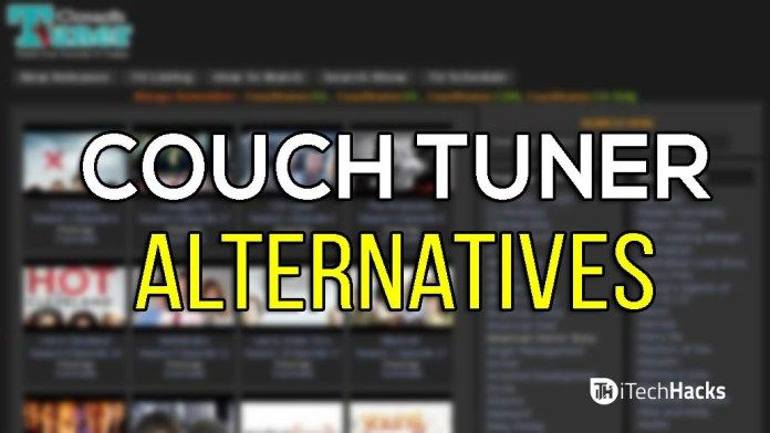 Top 5 Couchtuner Alternatives Watch Web Series Free Online New Movies To Watch Streaming Movies Free Series Online Free