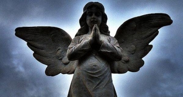 Anđeli - kako ih zaposliti
