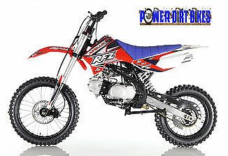 https://www.powerdirtbikes.com/product-page/apollo-rfz-db-x18-125cc-dirt-bike
