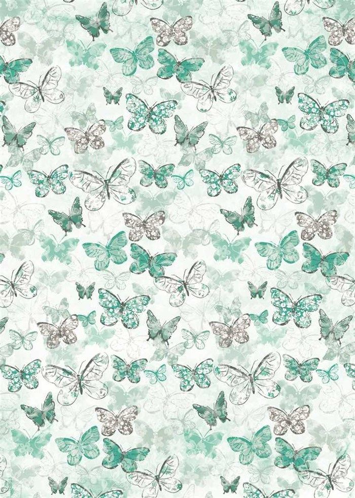 Free printable scrapbook paper designs for Paper design wallpaper
