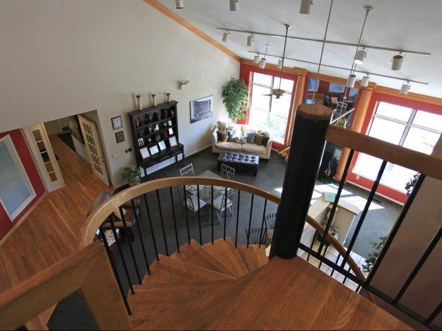 30 best Village Green on Franklin Apartments images on Pinterest