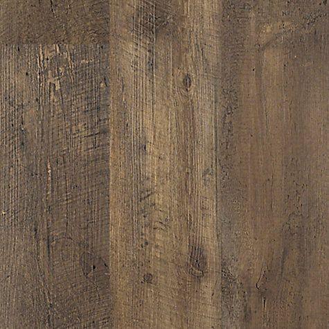 Buy Mode Click Vinyl Floor Tiles Online At Johnlewis Com