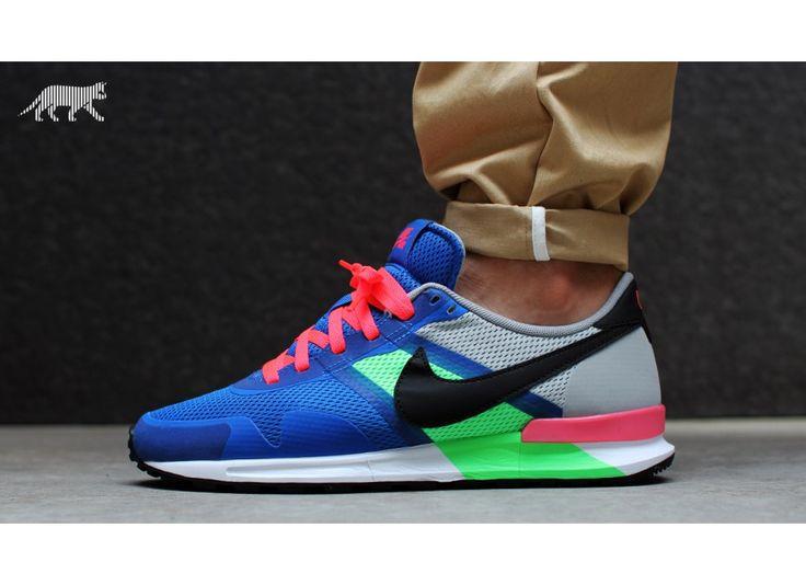 Nike Free Run 30-30