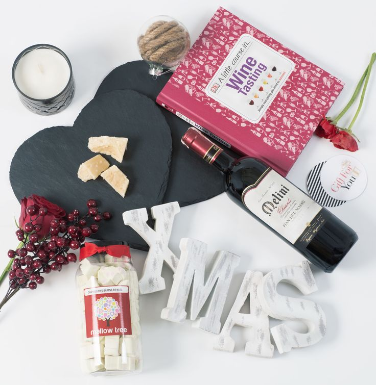 Giftforyou.com.tr  is a luxurious and unique gift service based in Istanbul. Christmas gift box.