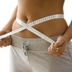 La liposuzione per ridurre i trigliceridi