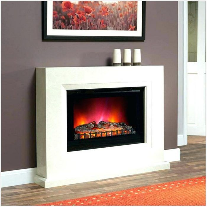 Greystone Rv Fireplace Troubleshooting Fireplace Suites