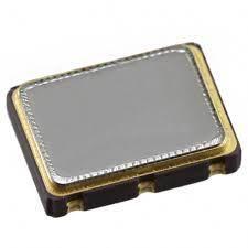 CCLD-033-50-100.000 OSC XO 100.000MHZ LVDS SMD