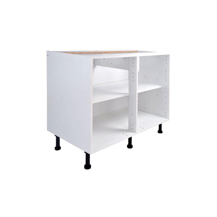 leroy merlin caisson cuisine. Black Bedroom Furniture Sets. Home Design Ideas
