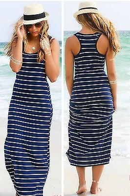 Maxi Party Long Dress  ON SALE