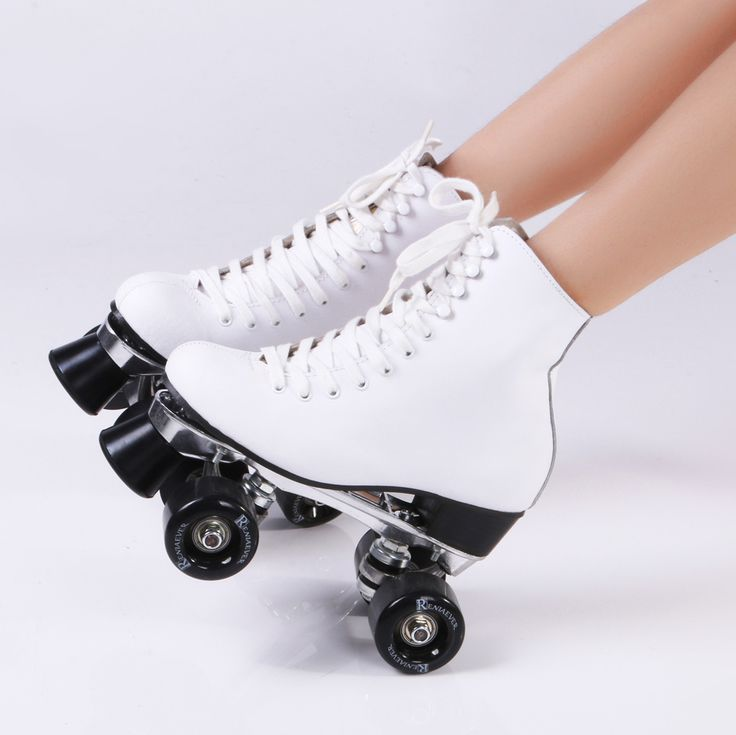 25 Best Ideas About Quad Roller Skates On Pinterest