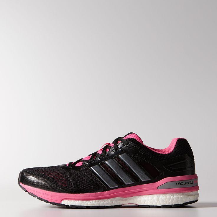 adidas Supernova Sequence Boost 7 Shoes | adidas US