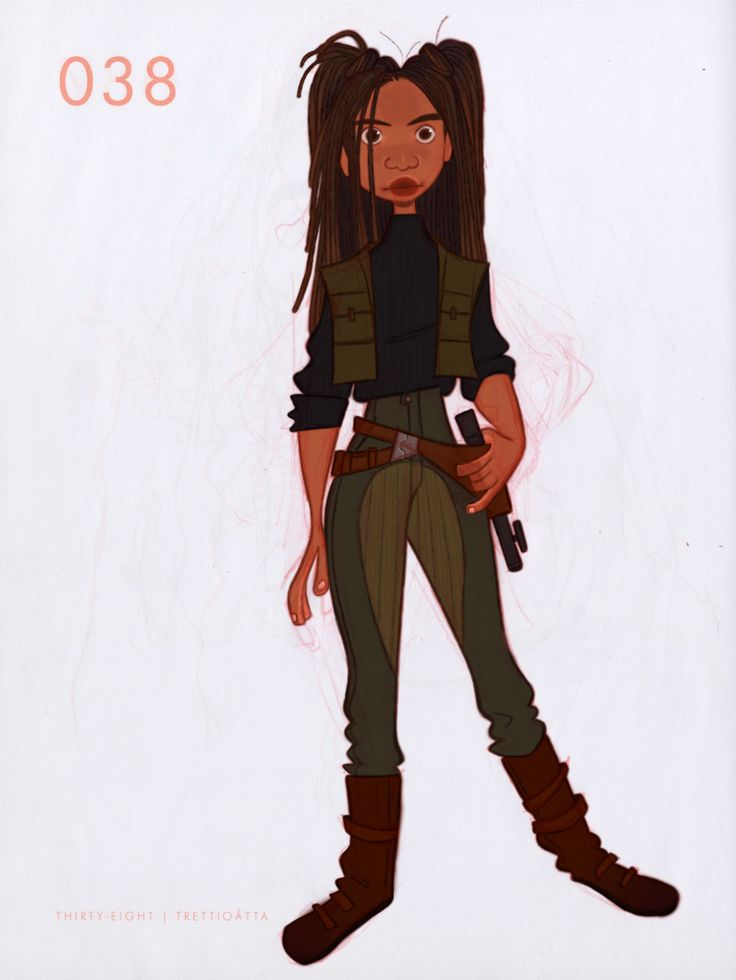 Character Design Internships : Best women drawings images on pinterest tutorials