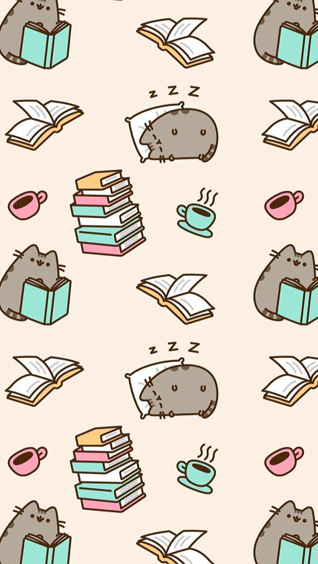 Unduh 9200 Koleksi Background Kucing Tumblr HD Gratis