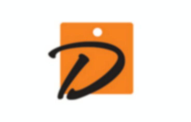 Deshana IT - Best Website Development Company in Jaipur, India