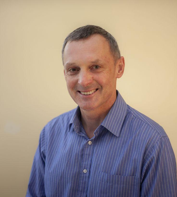 Paul Frey dirigera le nouveau Centre d'expertise de PSE pour les opérations de décharge de pression, de poussée et de purge